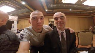 by Maxim Khodosevich - #8 Чемпионат Мира По Пауэрлифтингу 2/2(, 2014-11-22T07:50:15.000Z)