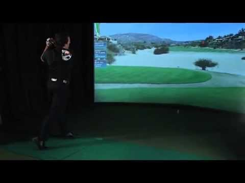 High Definition Golf -  Take your Game to the Next Level