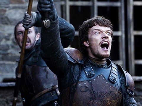 Game Of Thrones Staffel 2 Deutsch
