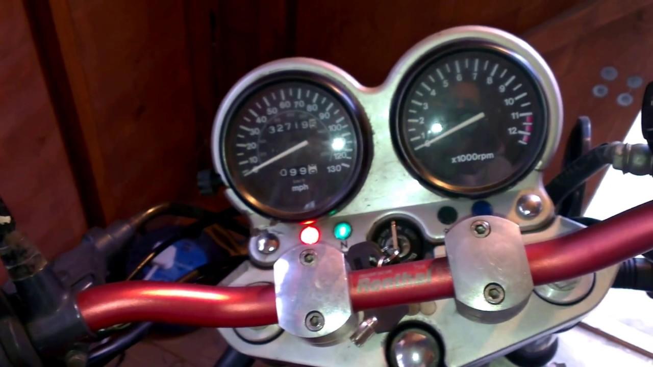 2005 suzuki gsxr 600 wiring diagram 91 honda crx radio motorcycle solenoid by pass youtube