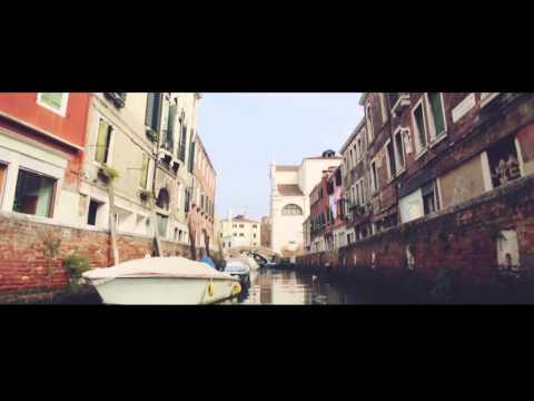 Dutch Nazari - Falling Crumbs (feat. Willie Peyote) - OFFICIAL VIDEO