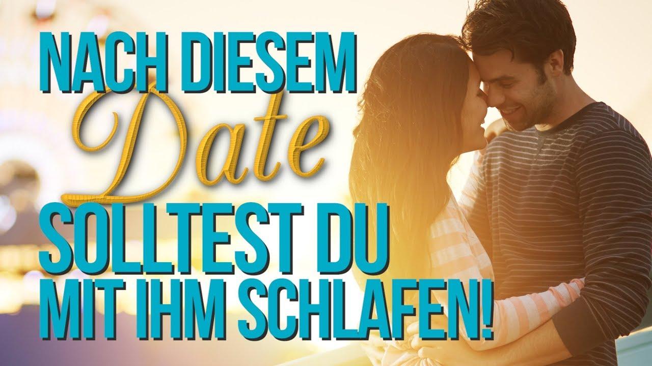 rsvp Dating-Website sydney
