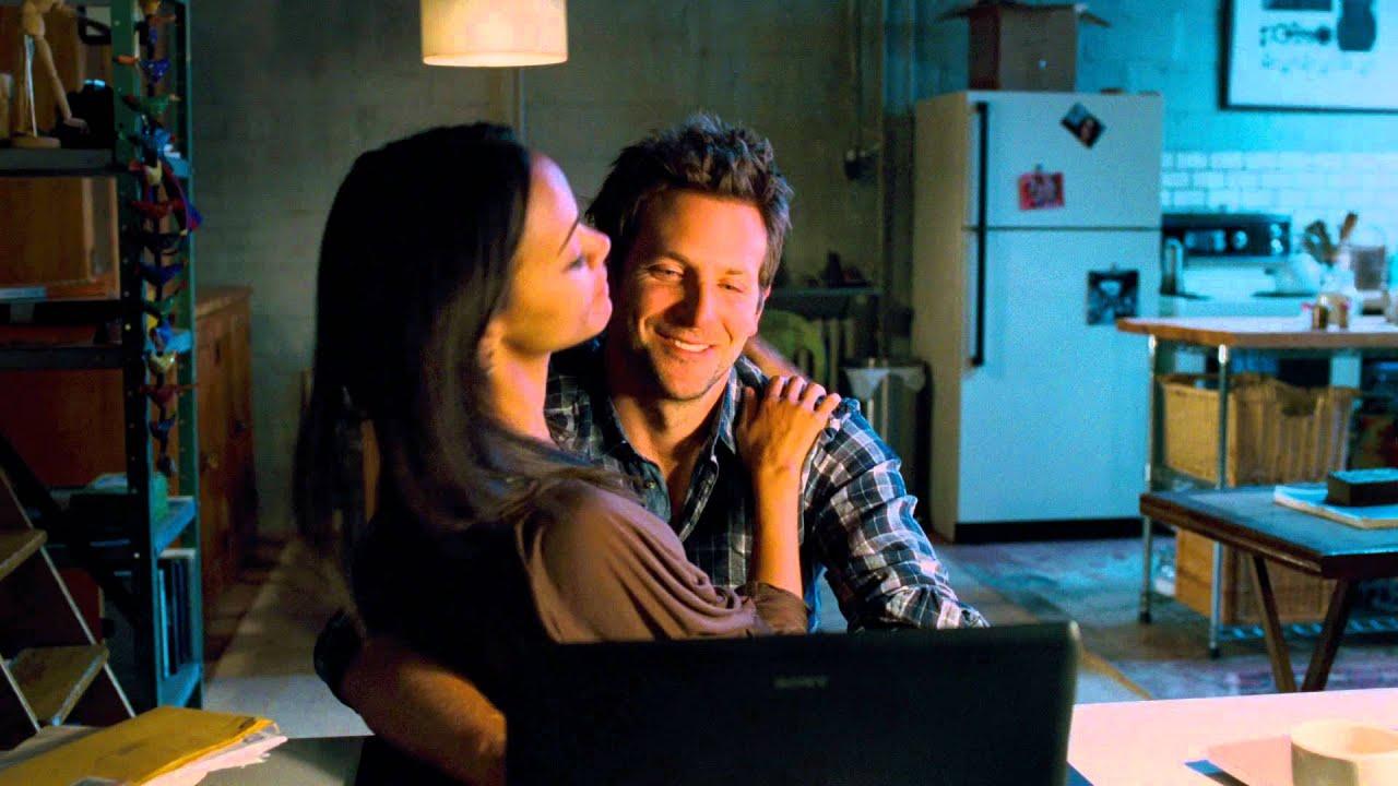 """The Words"" - We Love Narration, Starring Bradley Cooper ... The Words Bradley Cooper"
