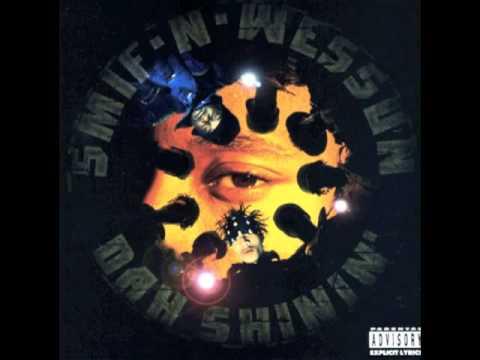 Smif-N-Wessun - Hellucination