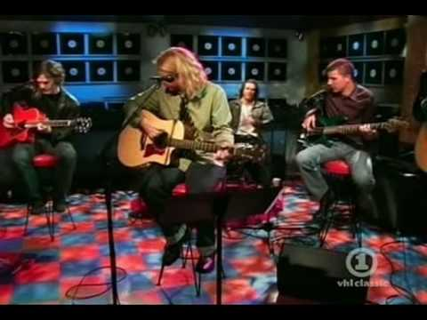90's Alternative Acoustic
