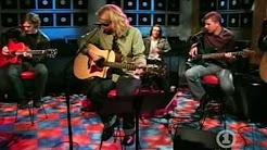 90's Alternative Acoustic