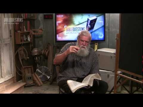 What Is The Significance Of The House Of Judah And Israel? Bible Questions With Michael Pearl — 084