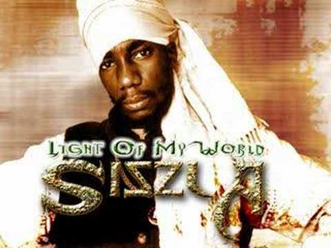 Sizzla - Words of Devine