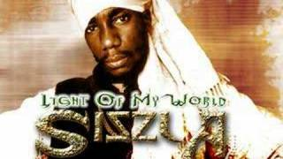 Sizzla - Words of Devine