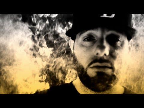 """THE UNDERWORLD"" (Official Teaser) w/ Vinnie Paz, Tech N9ne, ILL Bill, Slaine, Bizarre & more"
