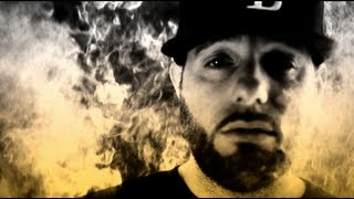 """THE UNDERWORLD"" (Official Teaser) w/ Vinnie Paz, Tech N9ne, ILL Bill, Slaine, Bizarre & more"
