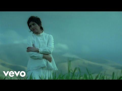 Sukriye Tutkun - Uyan Sunam Uyan