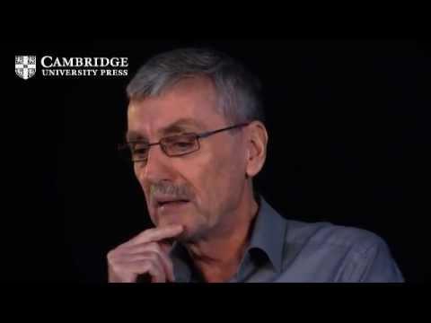 Raymond Murphy on English Grammar in Use