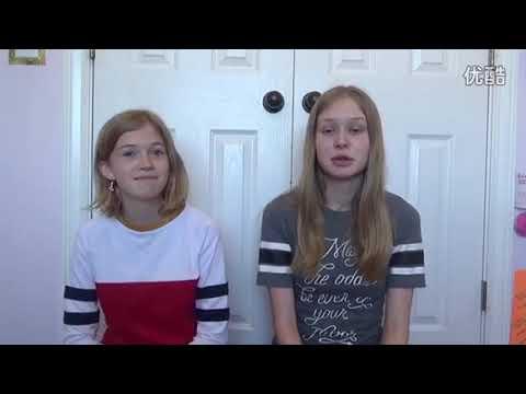 Katherine & Rachael's $10 Thrift Shop Challenge