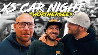 Wörthersee 2019 I RAD48 goes XS Car Night