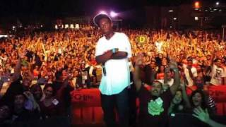 Watch Fashawn Going Home video