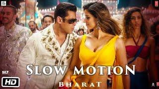 slow-motion-song-download-vishal-shekhar-salman-disha-sexy-hot-pics-song