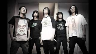 Watch Chicosci Most Precious And Hopeless video