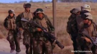 Most Advance Military Technology Modern Combat ★ Technology Documentary HD