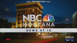 KECI/KCFW: NBC MONTANA NEWS AT 10PM OPEN (03-17-2020)