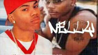 Watch Nelly Wrap Sumden video
