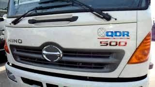 kinh doanh ô tô