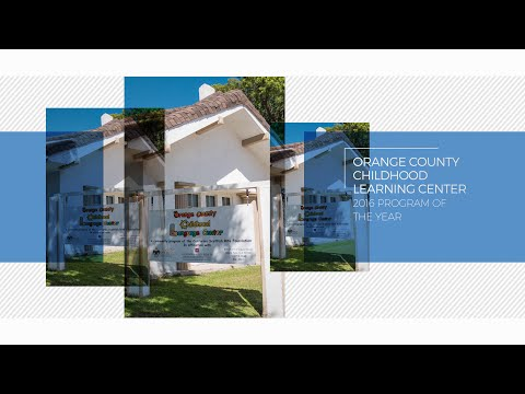 MS in Communication Sciences & Disorders | Crean College of