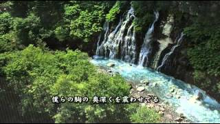 Road to Glory/嵐 歌詞付き relaxing Music