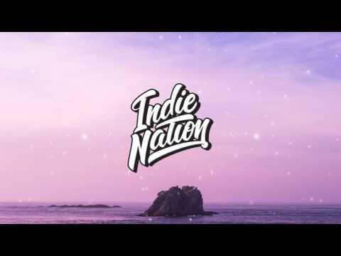 ARIZONA - Electric Touch