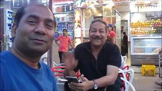 Pakistani Indian Food in Bur Dubai