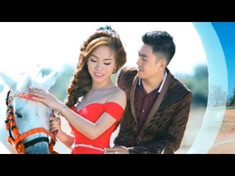 Đám Cưới Của Minh Hoàng & Kim Thoa 3/3/2016 (HD 720)