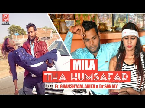 mila-tha-humsafar-||heart-touching-love-story||-share-&-subscribe-||-must-watch.