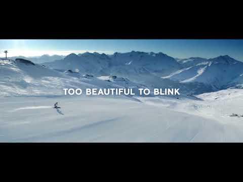 Upgrade Your Winter: Ski Switzerland