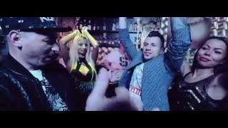 BODO si Ciprian Popa - Gata, gata (Videoclip Oficial)