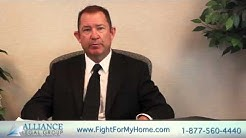 Pompano Beach, FL Foreclosure Lawyer | Never Just Walk Away! | Lighthouse Point 33064