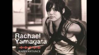 Watch Rachael Yamagata Would You Please video