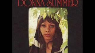 Domino Donna Summer(, 2010-03-31T04:09:05.000Z)