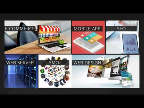 Ecommerce Website Company Coimbatore - www.budnetdomain.in