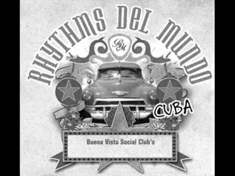 Clocks buena vista social club live chat