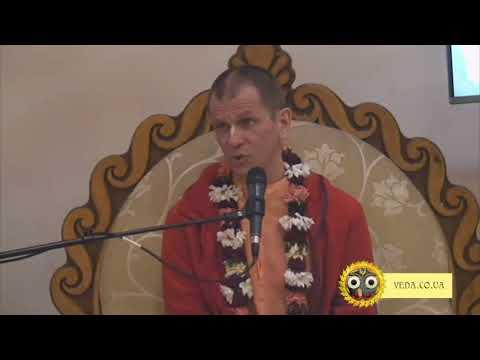 Шримад Бхагаватам 4.29.15-17 - Шри Джишну прабху
