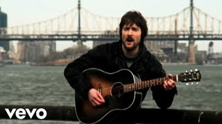 Eric Church – Love Your Love The Most Video Thumbnail