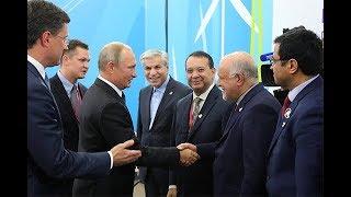 Дно России, итоги и уроки