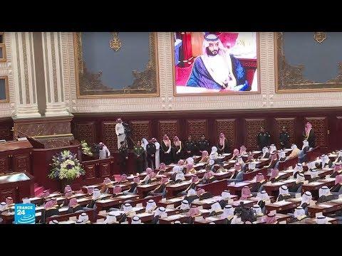 قرار فرنسي -قريبا جدا- بخصوص فرض عقوبات على خلفية مقتل خاشقجي  - نشر قبل 3 ساعة