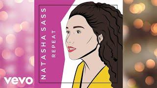 Natasha Sass - Repeat (Audio)