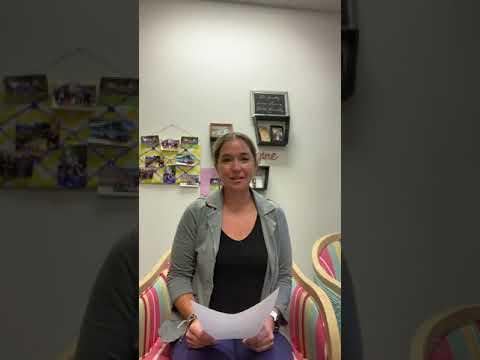 Welcome to Dubuque Montessori School