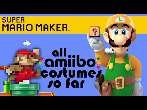 Super Mario Maker is listed (or ranked) 11 on the list The Best Mario Games of All Time
