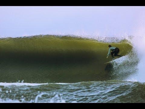 Saving Daylight // A Surf Short Film - Surf Channel