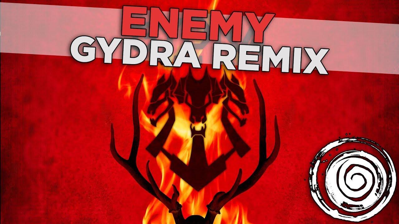 blue-stahli-enemy-gydra-remix-bluestahli