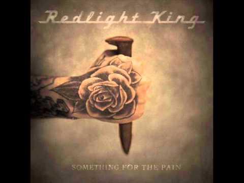 Red Light King - Underground