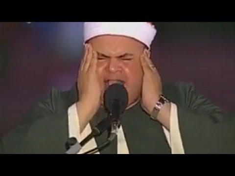quran-tilawat।-most-beautiful-heart-touching-quran-recitation-|-emotional-quran-tilawat